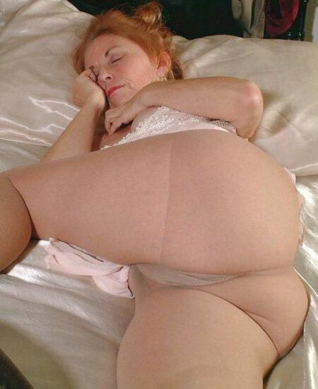 Ariane cherche une aventure sensuelle