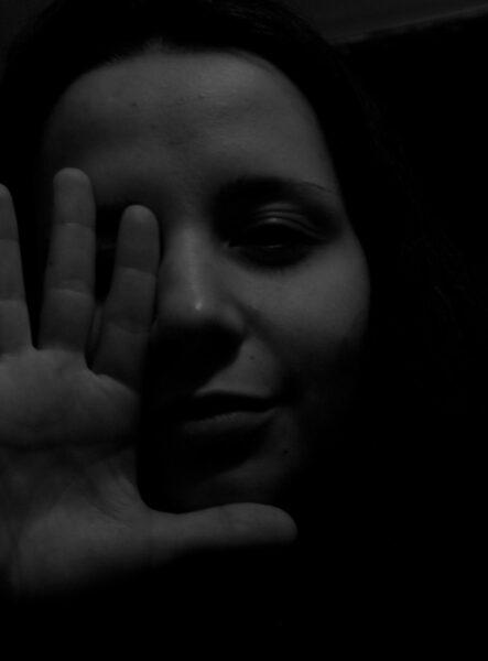 Candice, 26 cherche une relation extraconjugale