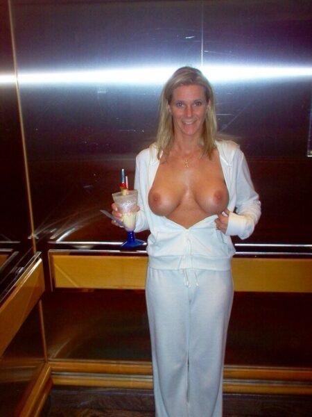 Leticia, 37 cherche faire une belle rencontre