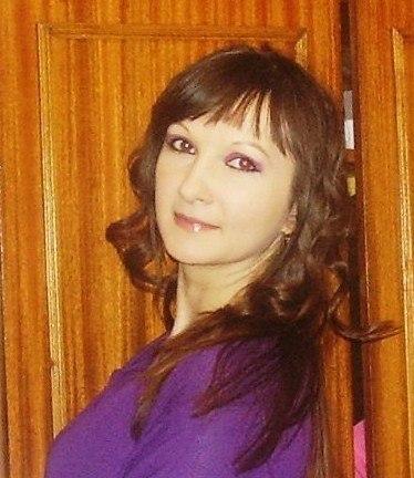 Zineb, 28 cherche un plan cul urgent
