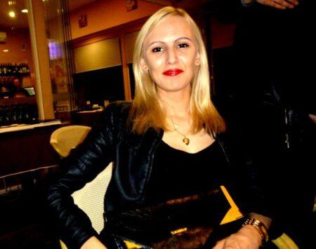 Emilie, 29 cherche faire des rencontres sympas