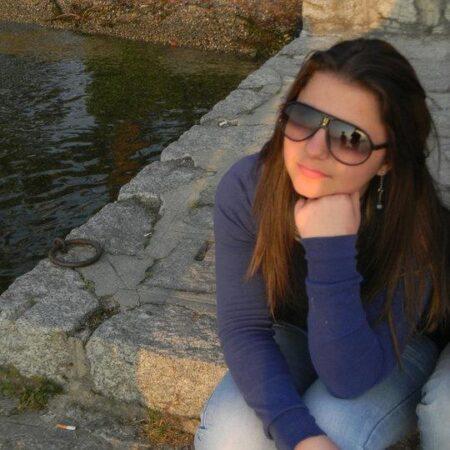 Lucie, 24 cherche une rencontre sexe discrete