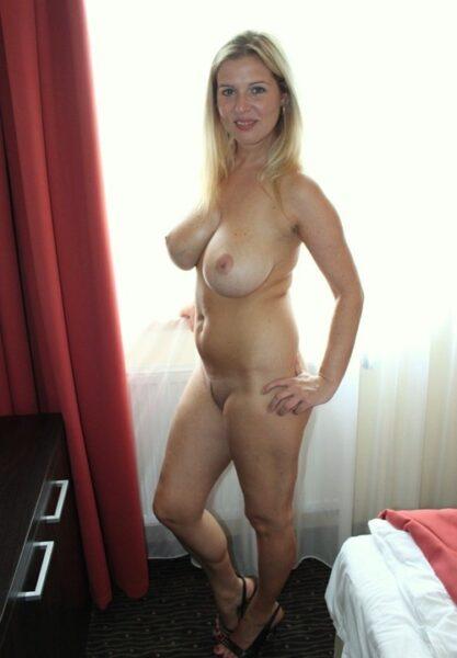 Myla dispo pour une rencontre sensuelle a Angers
